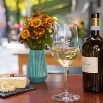 Vino Weinabend mit Weintipps zu Ostern